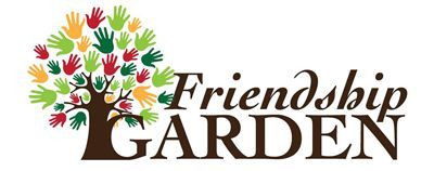 friendshipgarden logo 400
